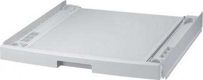 Washing Machine-Dryer connector Samsung SKK-UDW