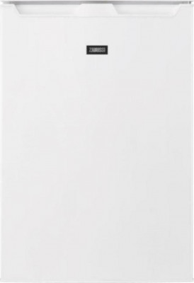 Ψυγείο Zanussi 85x56 ZEAN11FW0