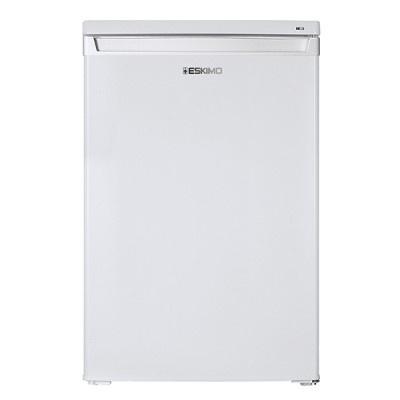 Ψυγείο Eskimo 85x55 ES R1D118SFW