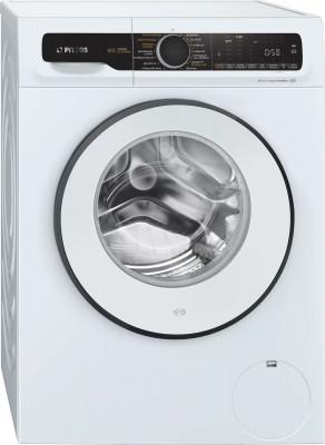 Washing Machine-Dryer Pitsos WDP1400G9 With Steam