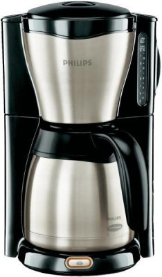 Filter Coffee Maker Philips HD7546 / 20 Thermos