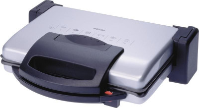Τοστιέρα Bosch TFB 3302V