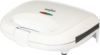 Toaster  Comfort ST17