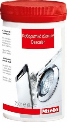 Salt Cleaner for Washing Machine Miele