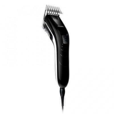 Hair clipper Philips QC5115/15