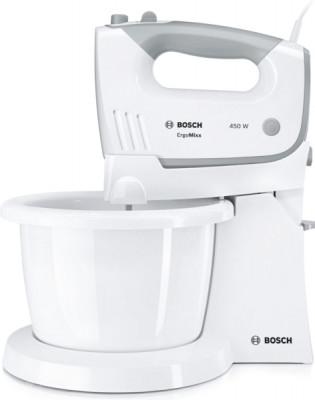 Bowl Hand Mixer Bosch MFQ 36460