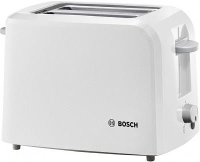 Toaster Bosch TAT 3A011