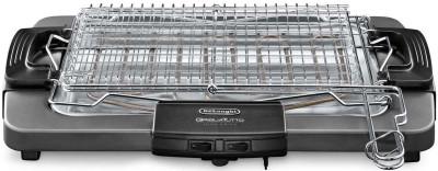 Γκριλιέρα Delonghi 2450W BQ80.X