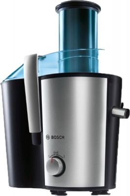 Αποχυμωτής Bosch MES 3500 Inox