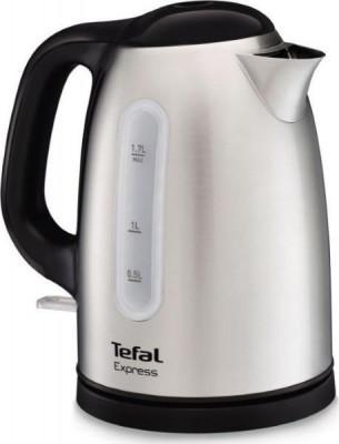 Boiler Tefal KI230D Inox