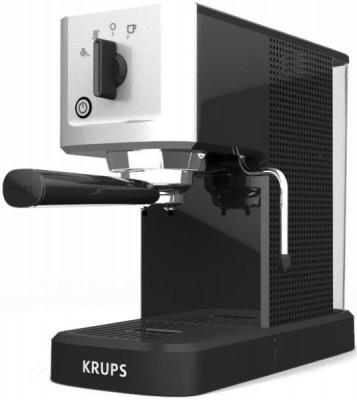 Espresso Coffee Maker Krups XP3440