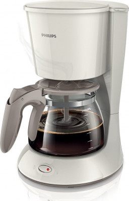Filter Coffee Maker Philips HD7461 / 00