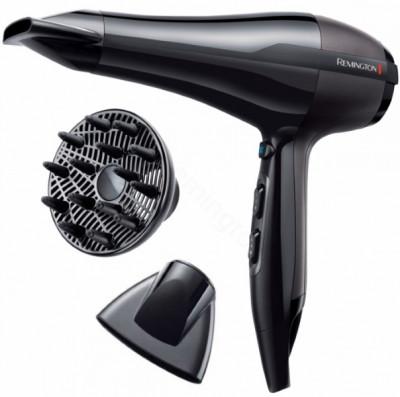 Hair Dryer Remington 2300W AC5999 E51 PRO AIR AC