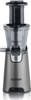 Slow-pressing juicer Severin 3571