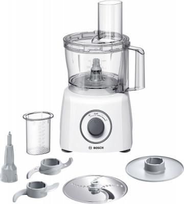 Multifunktions-kitchen machine Bosch MCM3100W
