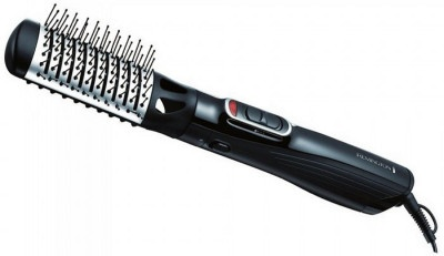 Βούρτσα Μαλλιών Remington AS1220 E51