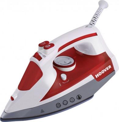 Σίδερο Ατμού Hoover 2500W TIM2500 EU 011