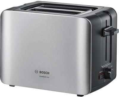 Toaster Bosch TAT 6A913 Inox