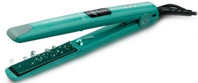 Hair Straightener  P21.CP9DION.3D