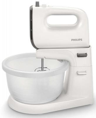 Bowl Hand Mixer Philips HR3745/00