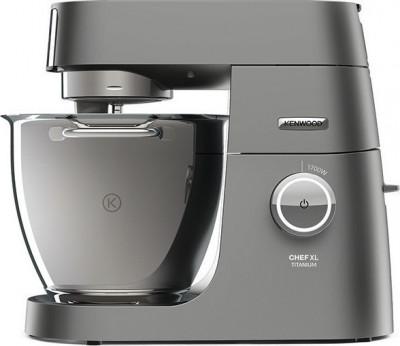 Κουζινομηχανή Kenwood KVL8470S Chef XL