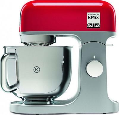 Κουζινομηχανή Kenwood KMX750 RD kMix