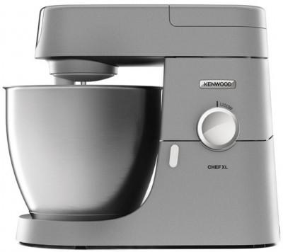 Κουζινομηχανή Kenwood KVL4110S Chef XL