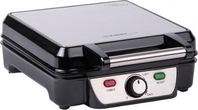Waffle Maker FA-5305-3