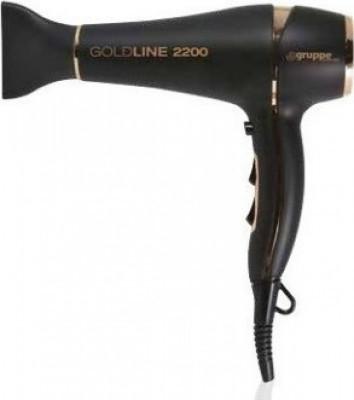 Hair Dryer Gruppe 2200W QL-5916