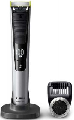 Cutting - Shaving Machine Philips QP6520/20 One Blade Pro