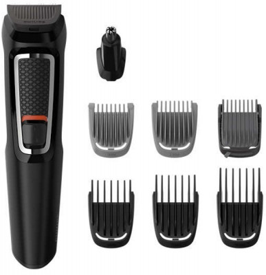 Beard trimmer Philips MG3730/15