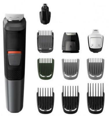 Beard Trimmer Philips MG5730/15