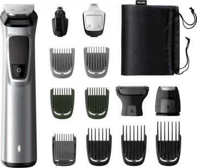 Beard trimmer Philips MG7720/15