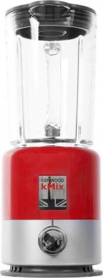 Μπλέντερ Kenwood BLX750 RD KMix Red