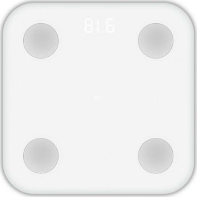 Ζυγαριά Μπάνιου Xiaomi Mi Body Composition