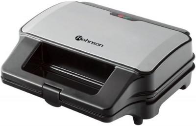 Toaster Rohnson R-2680