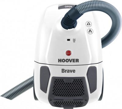 Σκούπα Hoover BV11 011 Brave
