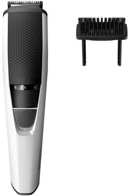 Cutting Machine Philips BT3206/14