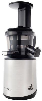 Slow-pressing juicer Rohnson R-460