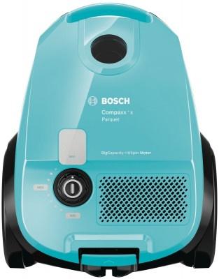Σκούπα Bosch BZGL2A312