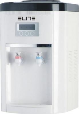 Ψύκτης Νερού Elite WDC-1555 Επιτραπέζιος