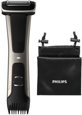 Shaving Machine Philips BG7025/15 For Men Boby