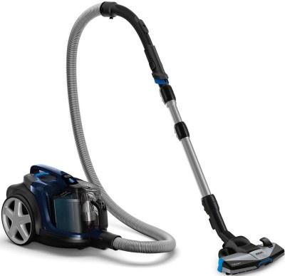 Vacuum Philips FC9743/09 No Bag