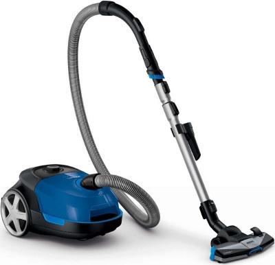 Vacuum Philips FC8575/09