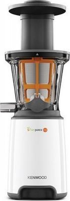 Slow-pressing juicer Kenwood JMP400WH