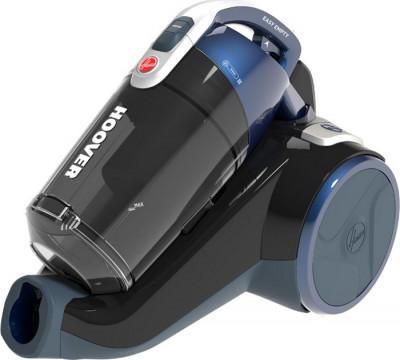 Vacuum Hoover RC50PAR 011 No Bag
