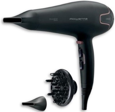 Hair Dryer Rowenta  2200W CV8740 Infinipro