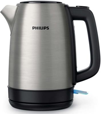 Boiler Philips HD9350/91 Inox