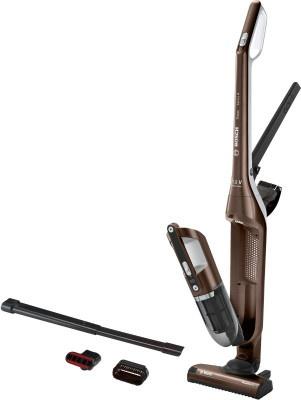 Σκούπα Stick Bosch BCH3K210 21,6V
