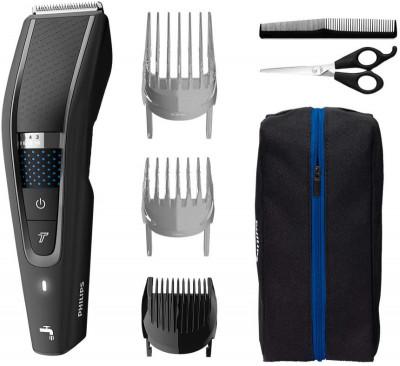 Hair clipper Philips HC5632/15